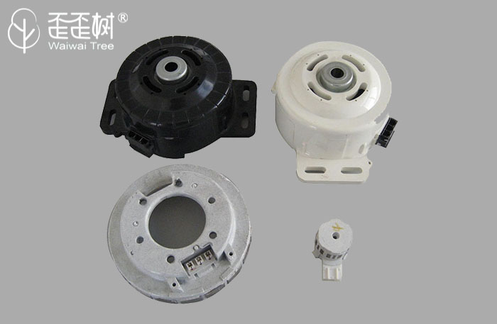 Washing Machine Motor.jpg