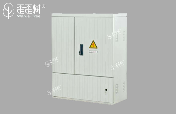 Outdoor Electrical Connection Cabinet Mould.jpg